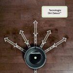iRobot Roomba 871 - Recensione, Prezzi e Migliori Offerte. Dettaglio 5