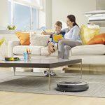 iRobot Roomba 871 - Recensione, Prezzi e Migliori Offerte. Dettaglio 8