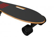miglior skateboard