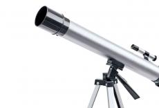 miglior telescopio