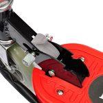 vidaXL 90306 - Recensione, Prezzi e Migliori Offerte. Dettaglio 4