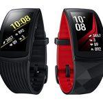 Samsung Gear Fit2 Pro - Recensione, Prezzi e Migliori Offerte. Dettaglio 6