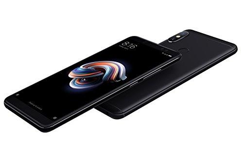 Xiaomi Redmi Note 5 - Recensione, Prezzi e Migliori Offerte. Dettaglio 11