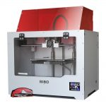 Bibo2 Touch Laser F