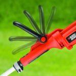 Black & Decker GL8033 - Recensione, Prezzi e Migliori Offerte. Dettaglio 11