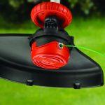 Black & Decker GL8033 - Recensione, Prezzi e Migliori Offerte. Dettaglio 14