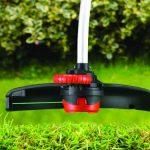 Black & Decker GL8033 - Recensione, Prezzi e Migliori Offerte. Dettaglio 15