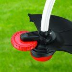 Black & Decker GL8033 - Recensione, Prezzi e Migliori Offerte. Dettaglio 16