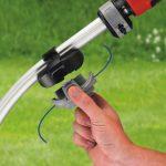 Black & Decker GL8033 - Recensione, Prezzi e Migliori Offerte. Dettaglio 6