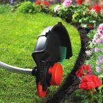 Black & Decker GL8033 - Recensione, Prezzi e Migliori Offerte. Dettaglio 7