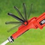 Black & Decker GL8033 - Recensione, Prezzi e Migliori Offerte. Dettaglio 8