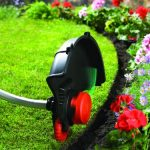 Black & Decker GL8033 - Recensione, Prezzi e Migliori Offerte. Dettaglio 10