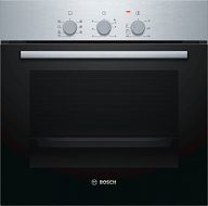 Bosch HBF011BR0J