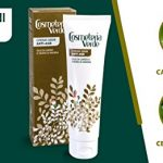 Cosmeteria Verde Crema Mani Anti-Age - Recensione, Prezzi e Migliori Offerte. Dettaglio 2