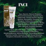 Cosmeteria Verde Crema Mani Anti-Age - Recensione, Prezzi e Migliori Offerte. Dettaglio 5