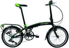 Dahon Qix D8