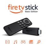 Fire TV Stick - Recensione, Prezzi e Migliori Offerte. Dettaglio 2