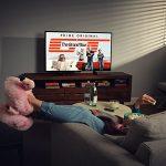 Fire TV Stick - Recensione, Prezzi e Migliori Offerte. Dettaglio 3