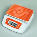 Mebby 91502 - Recensione, Prezzi e Migliori Offerte. Dettaglio 2