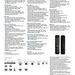 Philips 55POS9002 - Recensione, Prezzi e Migliori Offerte. Dettaglio 3