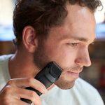 Philips BT3216/14 - Recensione, Prezzi e Migliori Offerte. Dettaglio 3