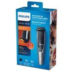 Philips BT3216/14 - Recensione, Prezzi e Migliori Offerte. Dettaglio 7