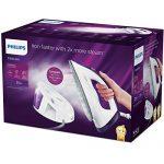 Philips GC6704/30 FastCare Compact - Recensione, Prezzi e Migliori Offerte. Dettaglio 10