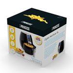 Princess Digital Aerofryer XL 182020 - Recensione, Prezzi e Migliori Offerte. Dettaglio 11