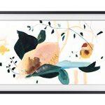 Samsung The Frame 55'' - Recensione, Prezzi e Migliori Offerte. Dettaglio 1