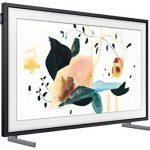 Samsung The Frame 55'' - Recensione, Prezzi e Migliori Offerte. Dettaglio 3
