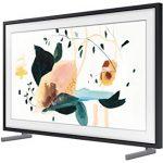 Samsung The Frame 55'' - Recensione, Prezzi e Migliori Offerte. Dettaglio 5