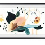 Samsung The Frame 55'' - Recensione, Prezzi e Migliori Offerte. Dettaglio 6