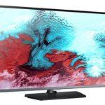 Samsung UE22K5000 - Recensione, Prezzi e Migliori Offerte. Dettaglio 2