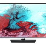 Samsung UE22K5000 - Recensione, Prezzi e Migliori Offerte. Dettaglio 1