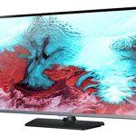Samsung UE22K5000 - Recensione, Prezzi e Migliori Offerte. Dettaglio 3
