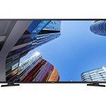 Samsung UE32M5000 - Recensione, Prezzi e Migliori Offerte. Dettaglio 1