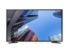 Samsung UE32M5000