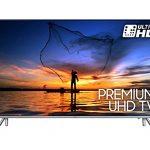 Samsung UE55MU7000 - Recensione, Prezzi e Migliori Offerte. Dettaglio 1