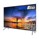 Samsung UE55MU7000 - Recensione, Prezzi e Migliori Offerte. Dettaglio 3