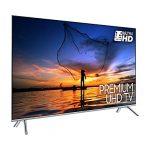 Samsung UE55MU7000 - Recensione, Prezzi e Migliori Offerte. Dettaglio 4