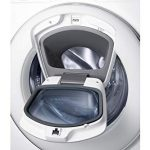 Samsung WW70K5410WW - Recensione, Prezzi e Migliori Offerte. Dettaglio 12