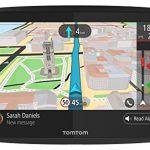 TomTom GO 620 - Recensione, Prezzi e Migliori Offerte. Dettaglio 1