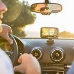 TomTom GO 620 - Recensione, Prezzi e Migliori Offerte. Dettaglio 4