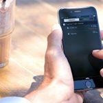 TomTom GO 620 - Recensione, Prezzi e Migliori Offerte. Dettaglio 7
