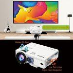 XuanPad Mini 2400 - Recensione, Prezzi e Migliori Offerte. Dettaglio 4
