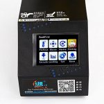 Creality 3D CR-10S 4S Touchscreen - Recensione, Prezzi e Migliori Offerte. Dettaglio 8