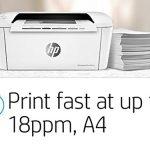 HP LaserJet Pro M15W - Recensione, Prezzi e Migliori Offerte. Dettaglio 3