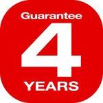 Zibro LC 30 - Recensione, Prezzi e Migliori Offerte. Dettaglio 4