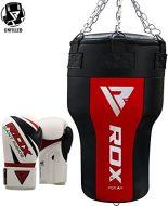 RDX Zero Impact G-Core