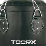Toorx Sacco Boxe - Recensione, Prezzi e Migliori Offerte. Dettaglio 1